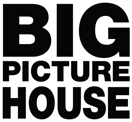 Big Picture House